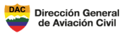 Direccion General de Aviacion Civil